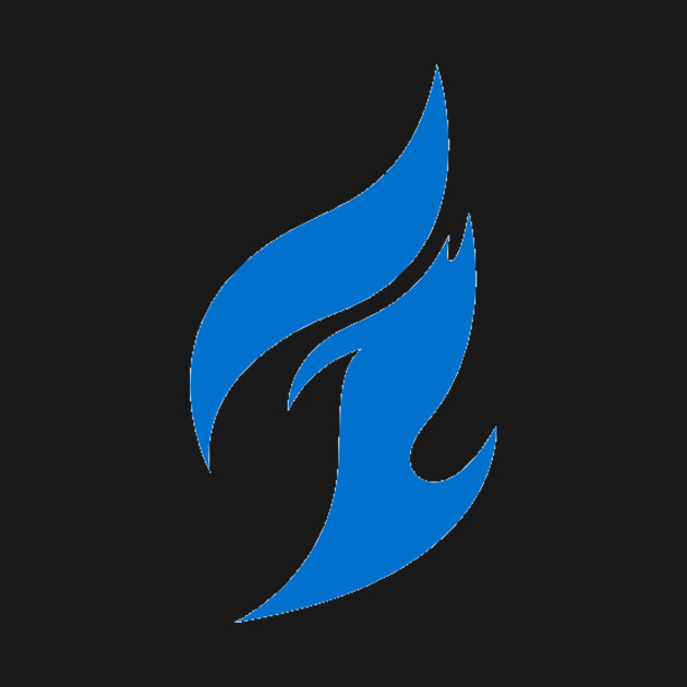 Dallas Fuel logo.