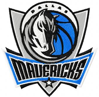 dallas logo design #7