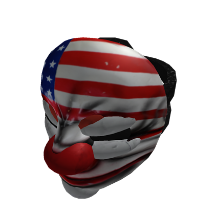 Payday 2.