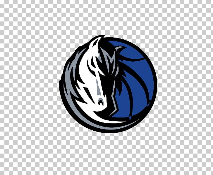 Dallas Mavericks The NBA Finals Cleveland Cavaliers Golden.