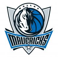 NBA Dallas Mavericks.
