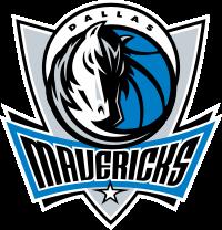 Dallas Mavericks.
