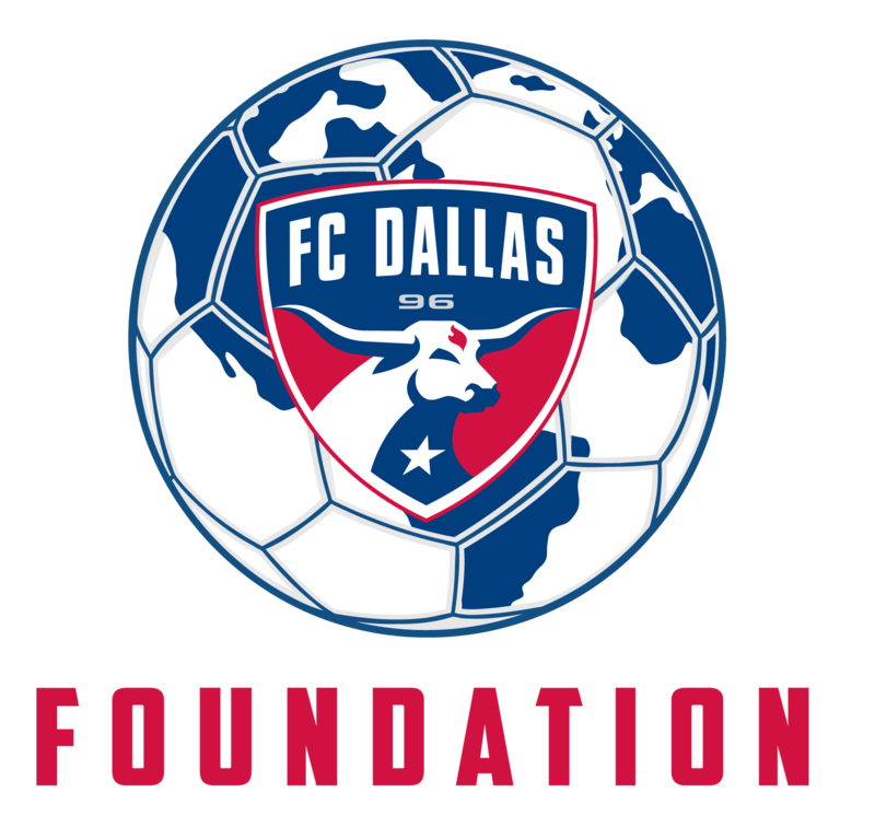 Download Free png Logo Fc Dallas PNG PlusPNG.co.