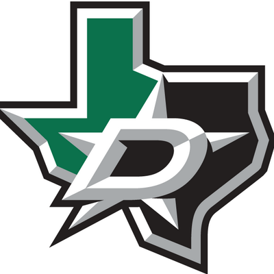 Dallas Stars Elite (@DSEHC).