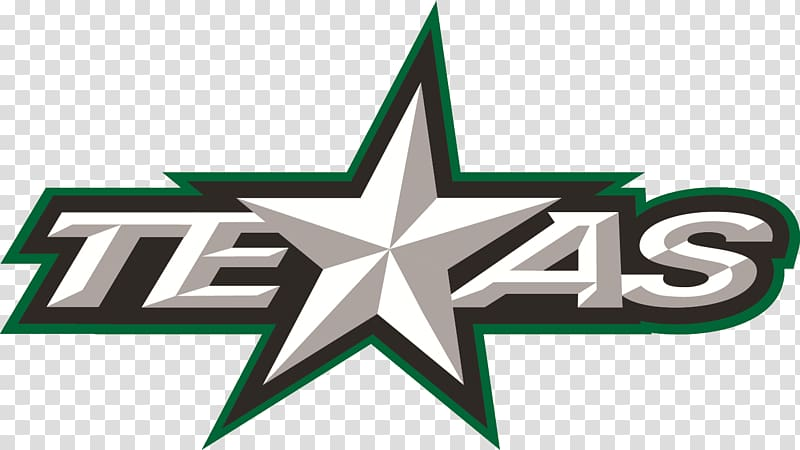 Texas Stars H.