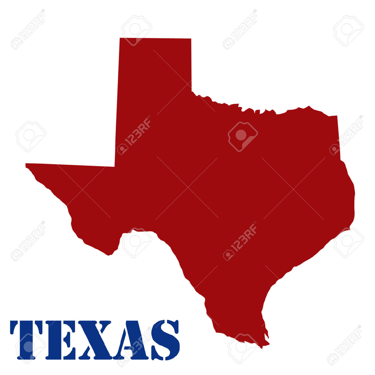 12,940 Texas Stock Illustrations, Cliparts And Royalty Free Texas.