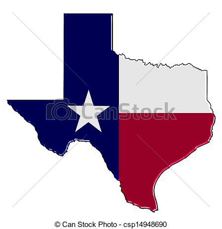 Showing post & media for Dallas texas symbol.