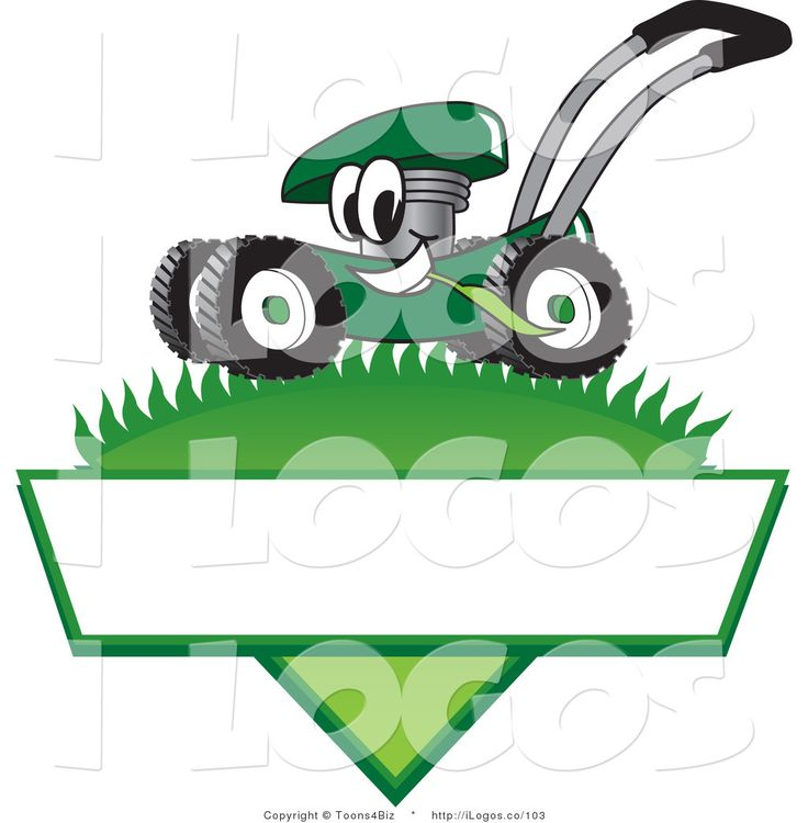 1000+ ideas about Mowing Grass on Pinterest.