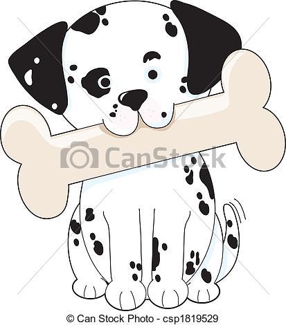 Dalmatian Clip Art and Stock Illustrations. 865 Dalmatian EPS.