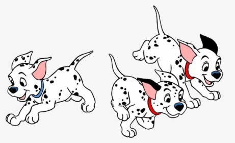 Puppy Dog And Clipart Royalty Free Files Clip Art.