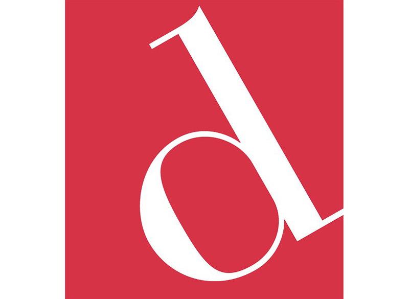 Daltile on Design Directory.