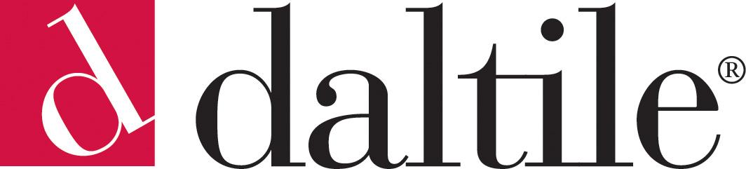 Daltile Logo.