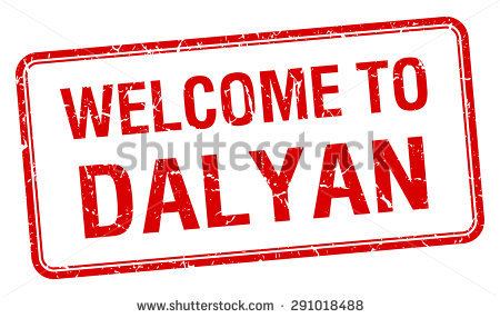 Dalyan Stock Vectors & Vector Clip Art.