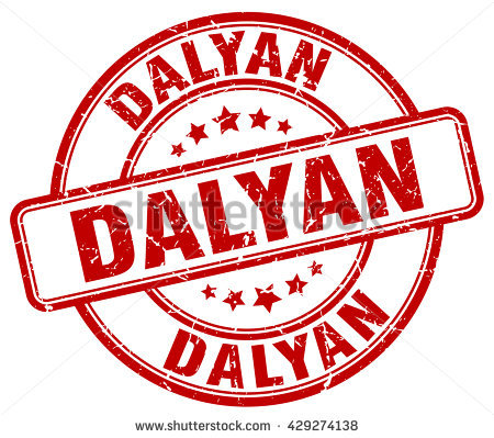 Dalyan Stock Photos, Royalty.