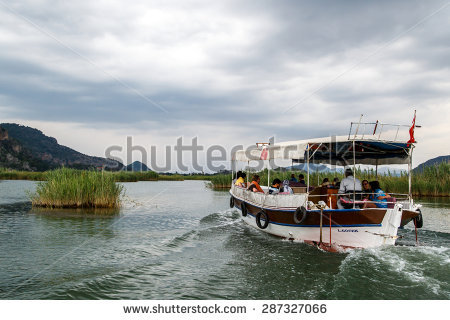 Dalyan Stock Photos, Images, & Pictures.
