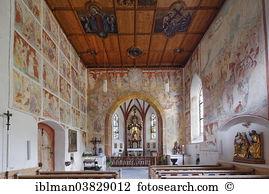 Parish church st nikolaus Stock Photos and Images. 29 parish.