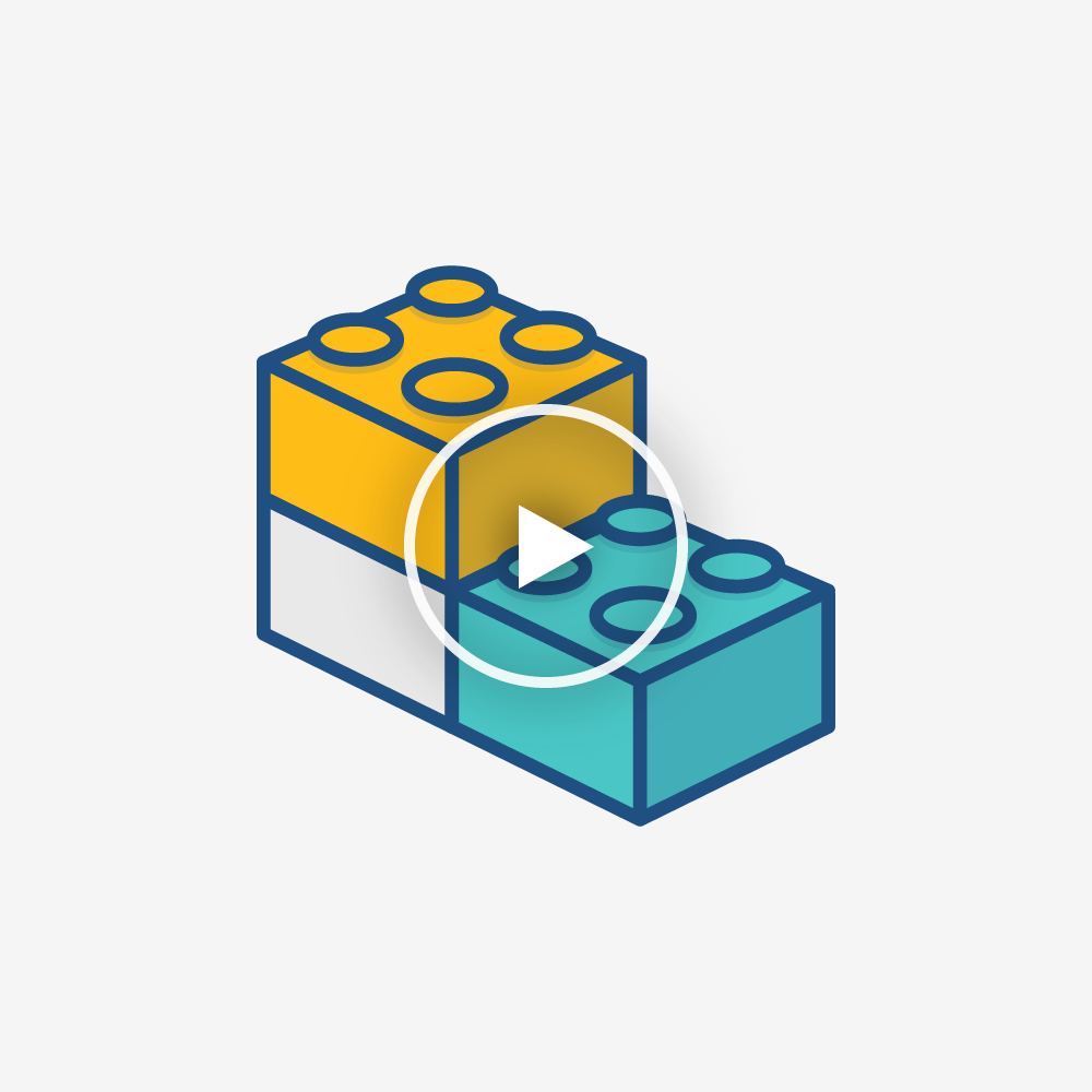 DevOps 101 with Atlassian.