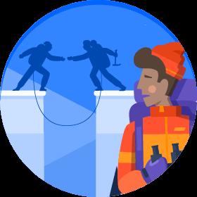 Atlassian IT Benchmarking.