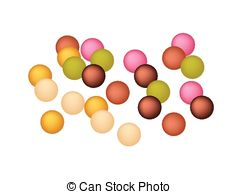 Dama dama Illustrations and Clipart. 20 Dama dama royalty free.