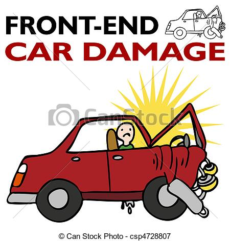 Damage Illustrations and Clipart. 116,644 Damage royalty free.