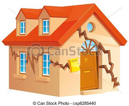 House damage Illustrations and Stock Art. 2,735 House damage.