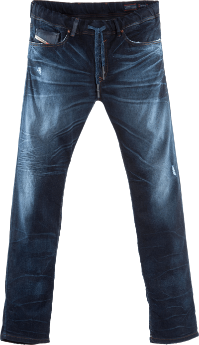 Jeans PNG and vectors for Free Download.