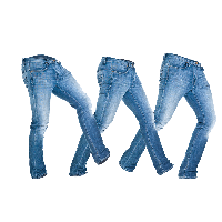 Download Jeans Free PNG photo images and clipart.