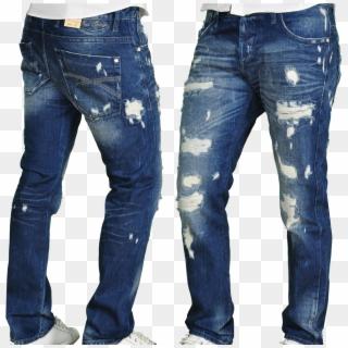 Free Jeans Png Transparent Images.