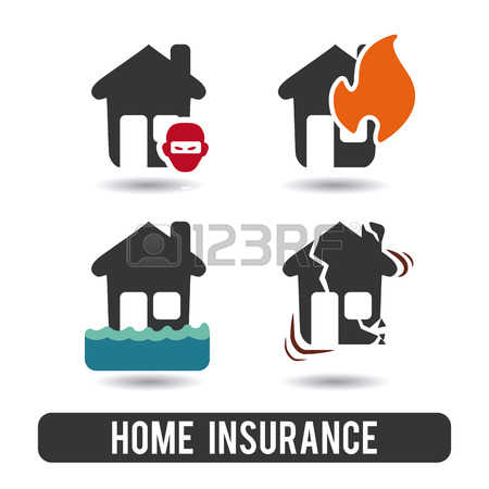 1,414 Property Damage Cliparts, Stock Vector And Royalty Free.