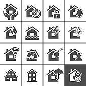 Property Clip Art Vector Graphics. 35,356 property EPS clipart.