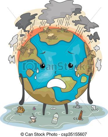 Environmental damage Illustrations and Clip Art. 1,826.