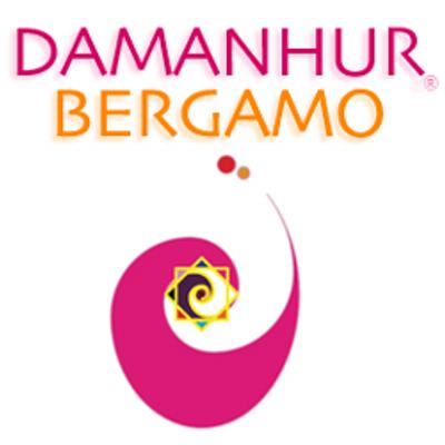 APS DAMANHUR Bergamo (@damanhurbg).