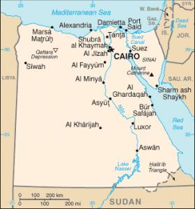 Egypt Clip Art Download.