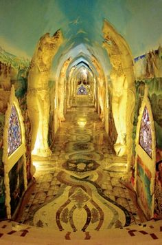 Italy, Photos and Temples on Pinterest.