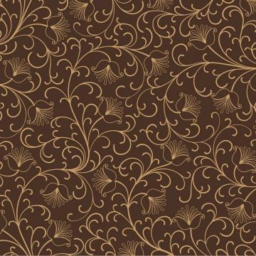 Damask Png, Vector, PSD, and Clipart With Transparent Background for.
