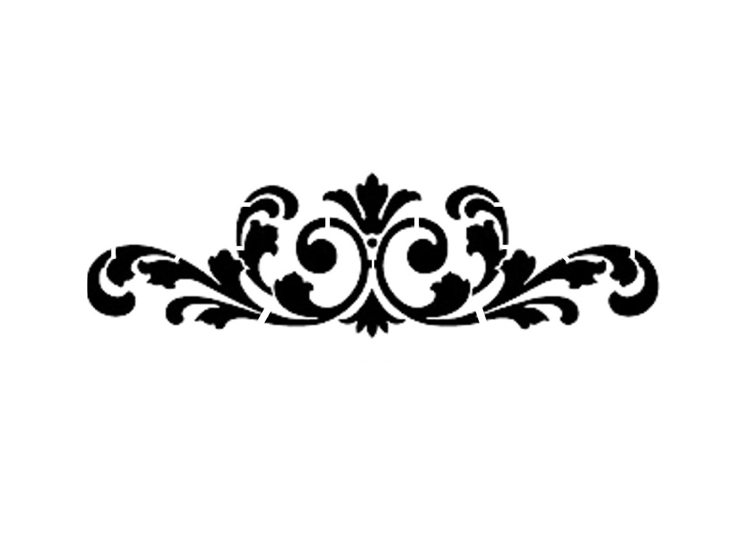 Free Damask Heart Cliparts, Download Free Clip Art, Free Clip Art on.