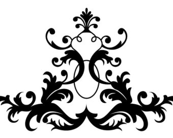 Free Damask Cliparts Free, Download Free Clip Art, Free Clip Art on.