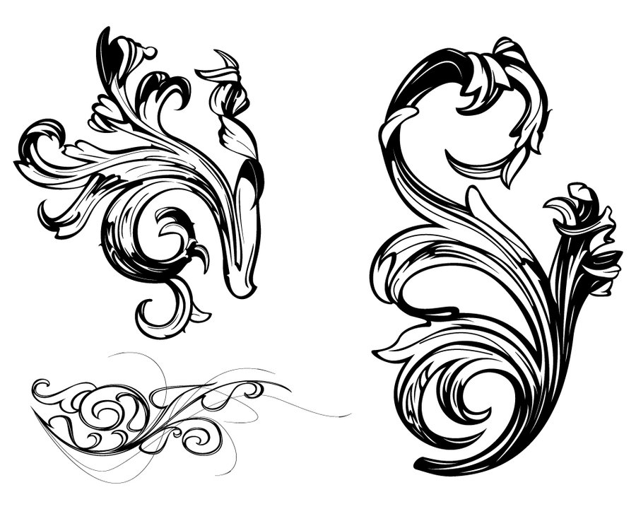 Free Pictures Of Swirls, Download Free Clip Art, Free Clip Art on.
