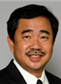 Dr Png Jin Chye Damian specialises in Urology and is practising at.