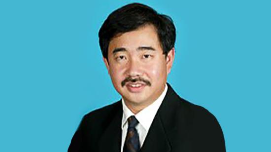 Png Jin Chye Damian.
