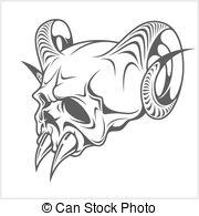 Damnation Clip Art Vector and Illustration. 30 Damnation clipart.