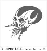 Damnation Clip Art Illustrations. 29 damnation clipart EPS vector.