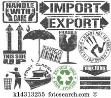 Damping Clipart EPS Images. 313 damping clip art vector.