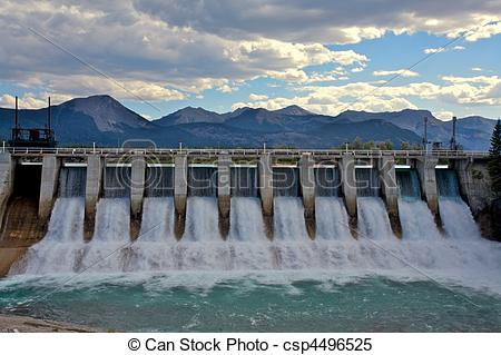 Dams Images and Stock Photos. 20,610 Dams photography and royalty.