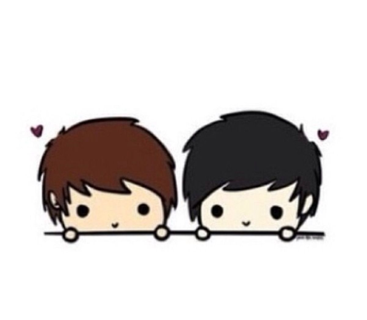Pin by Isabel Estrada on Dan and Phil.