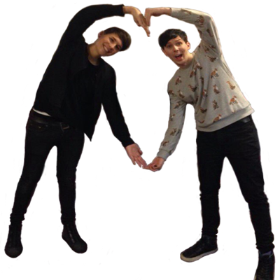 Dan And Phil Png (111+ images in Collection) Page 2.