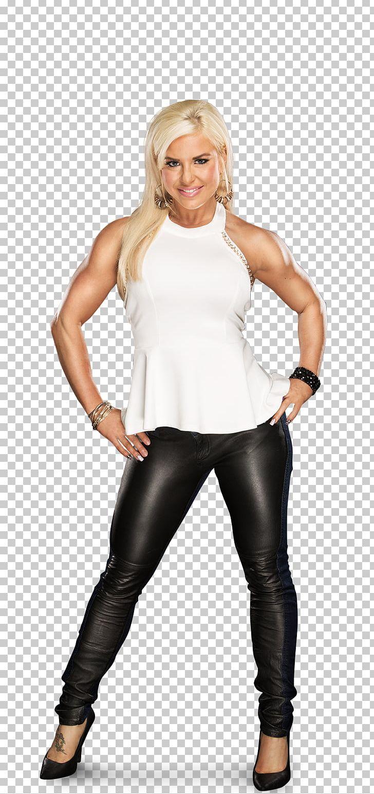 Dana Brooke WWE Extreme Rules WWE NXT Professional Wrestler PNG.