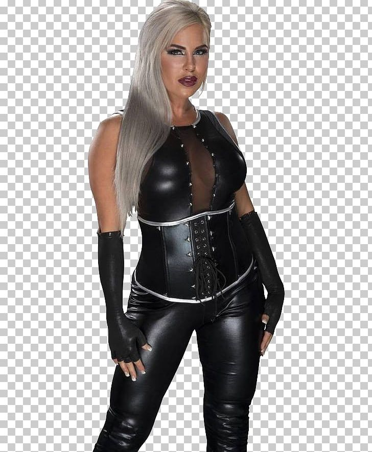 Dana Brooke Brazil United States WWE Model PNG, Clipart, Brazil.