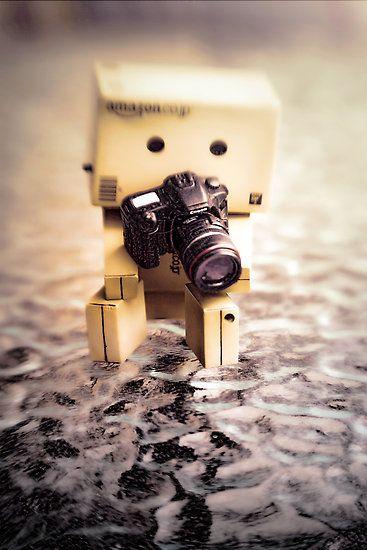 say cheese!.