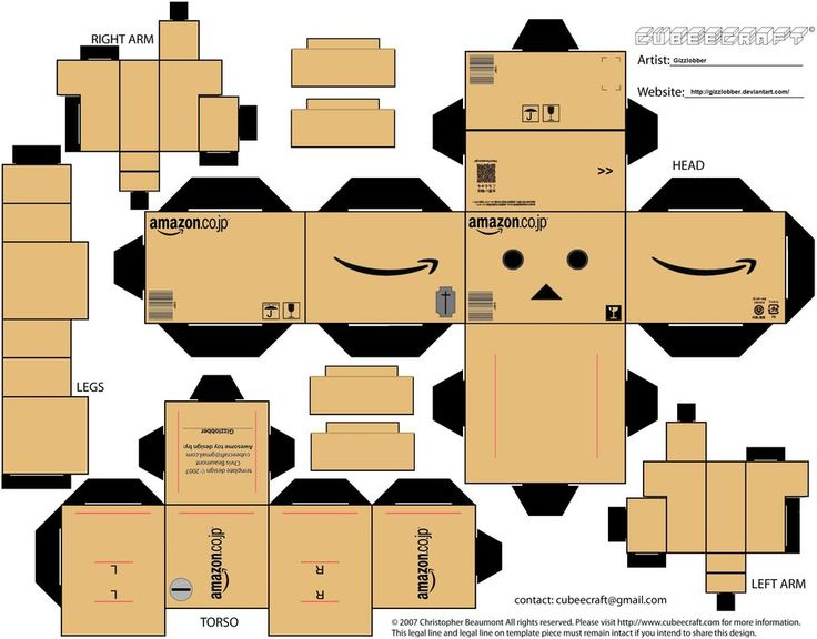 1000+ images about ~ Danbo ~ on Pinterest.